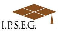 I.P.S.E.G. | Istituto Piemontese di Studi Economici e Giuridici