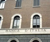 N.8 – Chi è il Proprietario della Banca d'Italia?